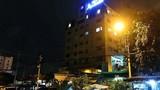 Khách hàng tố bị nhân viên Công ty Alibaba đánh nhập viện