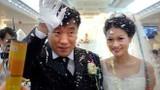 Video: Khoảng lặng của những cô dâu Việt lấy chồng ngoại
