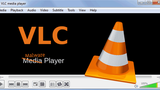Cập nhật ứng dụng VLC ngay để tránh tin tặc ghé thăm máy tính