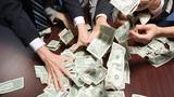Nghề nào có mức lương cao nhất tại Mỹ