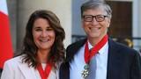Video: Lời khuyên của phu nhân Bill Gates cho phụ nữ muốn thành công