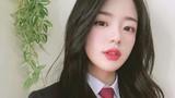 Video: Khi không mặc đồng phục, giới trẻ Hàn Quốc sẽ diện gì đi học?