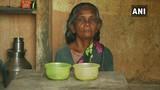 Cụ bà 65 tuổi sống trong nhà vệ sinh công cộng suốt 19 năm