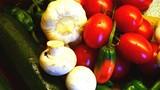 Những thực phẩm cần tránh khi bị dị ứng theo mùa