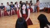 Video: Bí mật trong ngôi trường dạy cách lấy chồng đại gia ở Trung Quốc