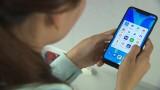 Video: Vay 8 triệu qua app, sau 3 tháng trả 170 triệu vẫn chưa sạch nợ
