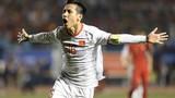 Video: Nhìn lại 3 bàn thắng giúp U22 Việt Nam giành HCV Sea Games 30