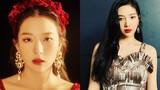 Red Velvet dưỡng da thế nào để luôn trông xinh đẹp trước công chúng?