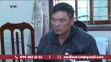 Video: Bắt giữ các đối tượng gây rối ở xã Đồng Tâm, nhiều công an hy sinh