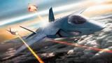 Video: Top công nghệ quân sự giả tưởng nhưng lại có thật ngoài đời