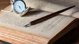 Nắm rõ 9 bí mật của thời gian và tận dụng nó để thành công