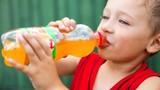 Cảnh báo những thói quen đang 'ăn mòn' sức khỏe