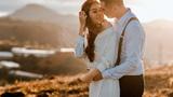 14 điểm khác biệt giữa đàn ông và phụ nữ trong tình yêu,cuộc sống