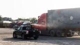 Quảng Ninh trang bị 4 máy khử trùng tại cửa khẩu Móng Cái