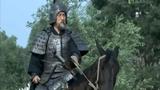 Sự thật bất ngờ việc lão tướng Hoàng Trung quy hàng Lưu Bị