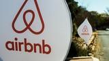 Airbnb hoàn tiền không tính phí khách đặt phòng ảnh hưởng dịch