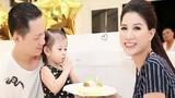 Thay gần 40 người giúp việc, Trang Trần bị chồng chê khó tính