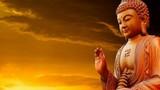 """Phật dạy: 3 chữ """"quá"""" cần tránh mới có thể hưởng phúc trọn đời"""