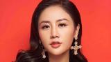 Quản lý: 'Văn Mai Hương đang tuân thủ quy định cách ly ở nhà'