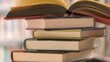Kiếm tiền dễ dàng bằng việc bán sách thời covid-19