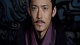 Tào Tháo và Lưu Bị nói gì về Chu Du sau trận Xích Bích?