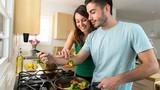Đàn ông khôn không nên chọc giận vợ vào 3 thời điểm quan trọng