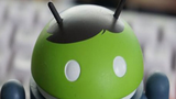 10 mẹo giúp smartphone Android của bạn hữu ích hơn