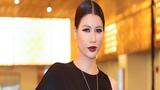 Trang Trần chỉ đích danh người mẫu thuê giang hồ xử cô 11 năm trước