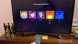 'Chợ đen' online: Cảnh giác chiêu trò lừa bán tài khoản Netflix
