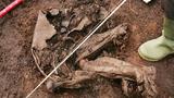 Khám phá những xác ướp đặc biệt nhất thế giới