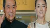Hé lộ bức thư của Củng Lợi khiến vợ Trương Nghệ Mưu tan nát