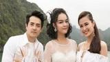 Phạm Quỳnh Anh mai mối Đông Nhi và Ông Cao Thắng