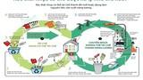 Rác thải nhựa có thể được xử lý như thế nào?
