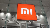 Xiaomi nói gì trước cáo buộc thu thập dữ liệu di động người dùng?
