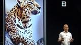 Cấu hình của Bphone B86 có gi mới với mức giá gần 10 triệu?