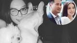 Bằng chứng Linh Rin và Philip Nguyễn yêu lại từ đầu