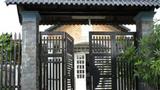 Tài lộc ùn ùn kéo tới khi thiết kế cổng nhà đúng phong thủy