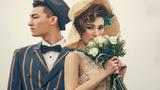 Những lý do khiến phụ nữ chấp nhận ly hôn
