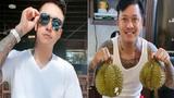 Tuấn Hưng đánh mất vẻ nam thần sau khi tăng 4kg sau dịch