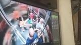 Chủ tịch Hà Nội yêu cầu làm rõ vụ bé trai bị dâm ô