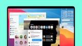 macOS Big Sur hỗ trợ thiết bị nào?