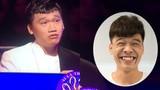 Xuân Nghị nhận cái kết bi hài nhất lịch sử 'Ai Là Triệu Phú'