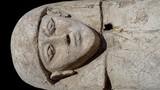 Xác ướp thiếu nữ 3.500 năm chôn cùng của hồi môn tinh xảo