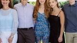 """Ái nữ nhà Bill Gates hé lộ cuộc sống """"đặc quyền"""" trong gia đình"""