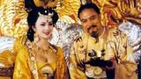 Những ông hoàng bị 'cắm sừng' nổi tiếng nhất Trung Hoa