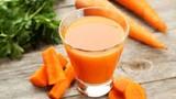 Những thức uống đơn giản giúp giải độc gan tốt nhất