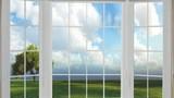Thiết kế cửa sổ đúng phong thủy: Gia chủ hút tài lộc vào nhà