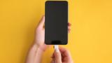 Bật tính năng này, iPhone của bạn sẽ sạc nhanh hơn