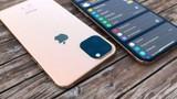 Những cài đặt mặc định trên iPhone bạn nên tắt