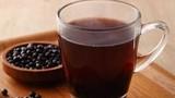 Sai lầm khi uống nước đỗ đen cực kỳ nguy hiểm cho sức khỏe